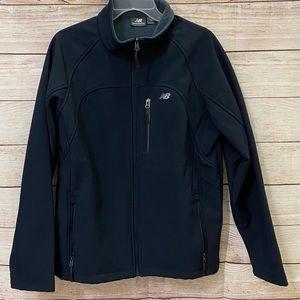 New Balance Soft shell Jacket